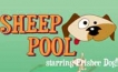 Dog And Sheep Pool